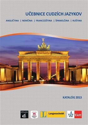 خرید کتاب آلمانی Das Auge vom Bodensee