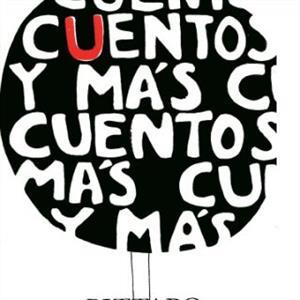 خرید کتاب اسپانیایی Cuentos y mas Cuentos
