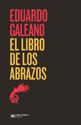 خرید کتاب اسپانیایی El libro de los abrazos