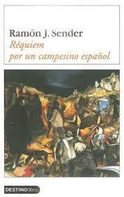 خرید کتاب اسپانیایی Requiem por un campesino espanol