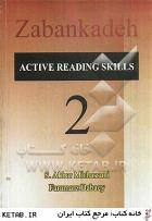 خرید کتاب انگليسی Active reading skills 2