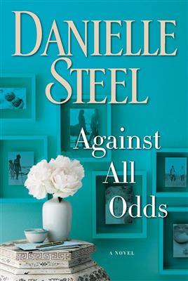 خرید کتاب انگليسی Against All Odds-Full Text