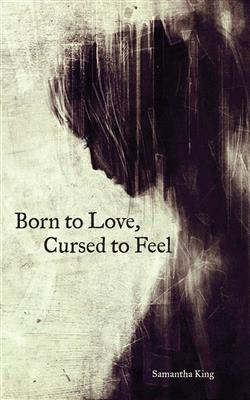 خرید کتاب انگليسی Born to Love