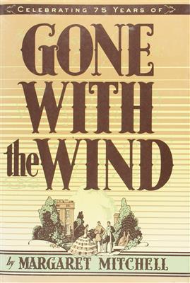 خرید کتاب انگليسی Gone with the Wind-Full Text