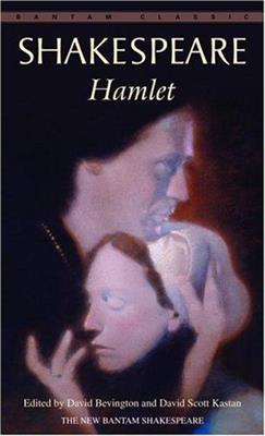 خرید کتاب انگليسی Hamlet-Shakespear-Full Text