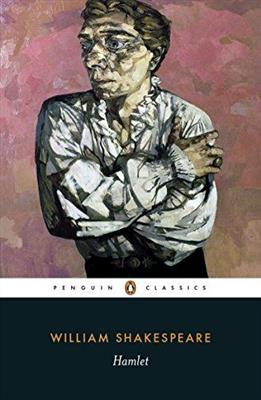 خرید کتاب انگليسی Hamlet