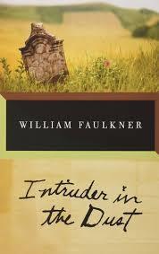 خرید کتاب انگليسی Intruder in the Dust-Full Text