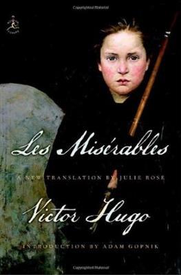 خرید کتاب انگليسی Les Miserables-Full Text