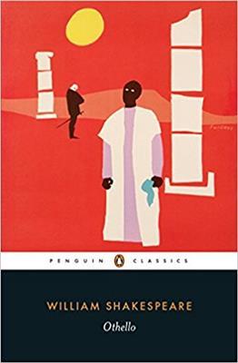 خرید کتاب انگليسی Othello
