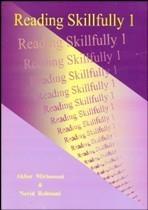 خرید کتاب انگليسی READING SKILLFULLY 1
