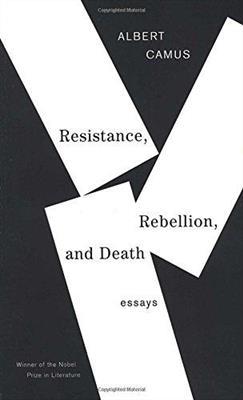 خرید کتاب انگليسی Resistance