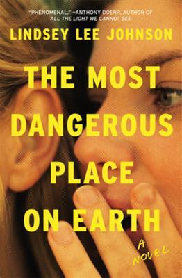 خرید کتاب انگليسی The Most Dangerous Place on Earth-Full Text