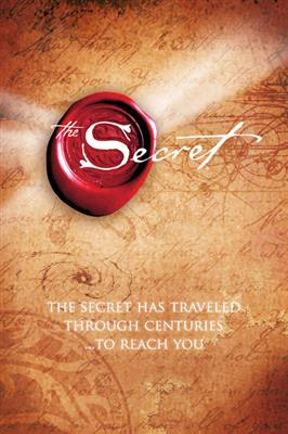 خرید کتاب انگليسی The Secret (The 10th Anniversary Edition)
