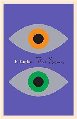 خرید کتاب انگليسی The Sons-Full Text