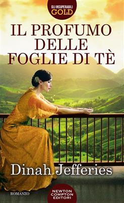 خرید کتاب انگليسی The Tea Planters Wife-Full Text