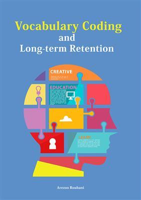 خرید کتاب انگليسی Vocabulary Coding And Long-term Retention