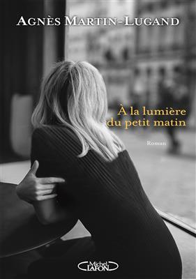 خرید کتاب فرانسه A la lumiere du petit matin