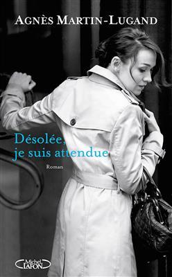 خرید کتاب فرانسه Desolee