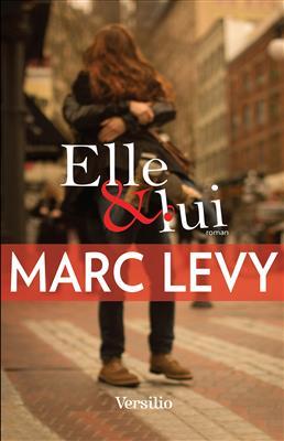 خرید کتاب فرانسه Elle et Lui