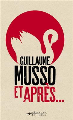 خرید کتاب فرانسه Et apres