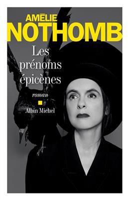خرید کتاب فرانسه Les Prénoms épicènes
