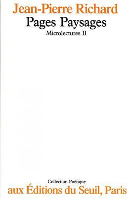 خرید کتاب فرانسه Microlectures