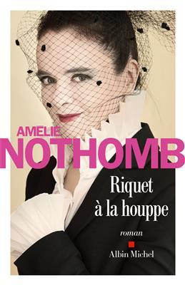 خرید کتاب فرانسه Riquet à la houppe