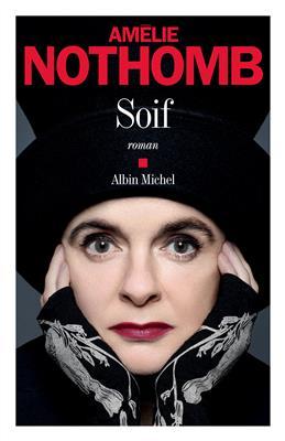 خرید کتاب فرانسه Soif