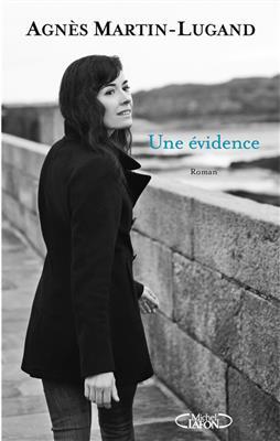 خرید کتاب فرانسه Une evidence