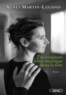 خرید کتاب فرانسه j'ai toujours cette musique dans la tete