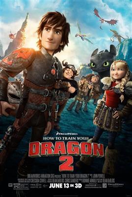 خرید Dragon 2