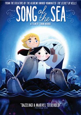 خرید Song of the Sea