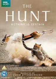 خرید The Hunt